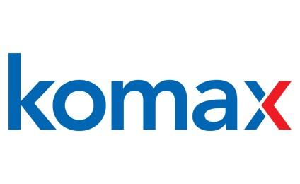 Komax group